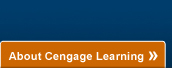 About Cengage Learning
