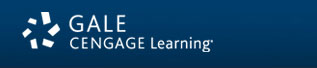 Gale,a part of Cengage Learning