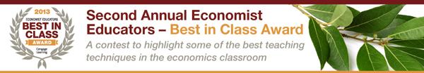 Economics Best in Class